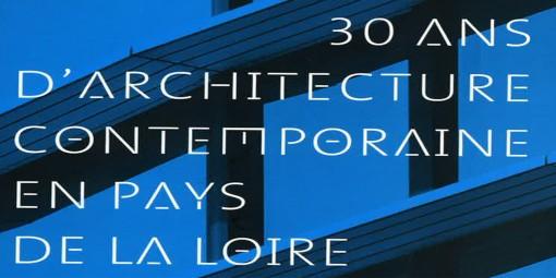 30 ans architecture