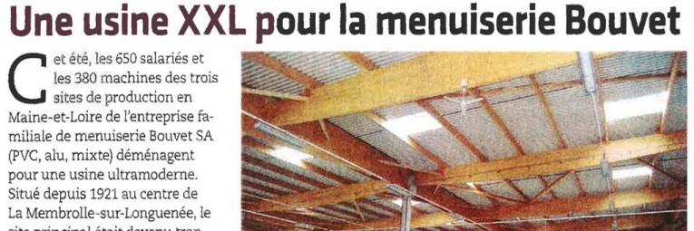 Moniteur-Bouvet-vignette