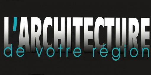 architecture-de-votre-region