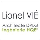 Lionel Vié