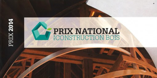 prix-nationale-construction-bois-couverture-vignette