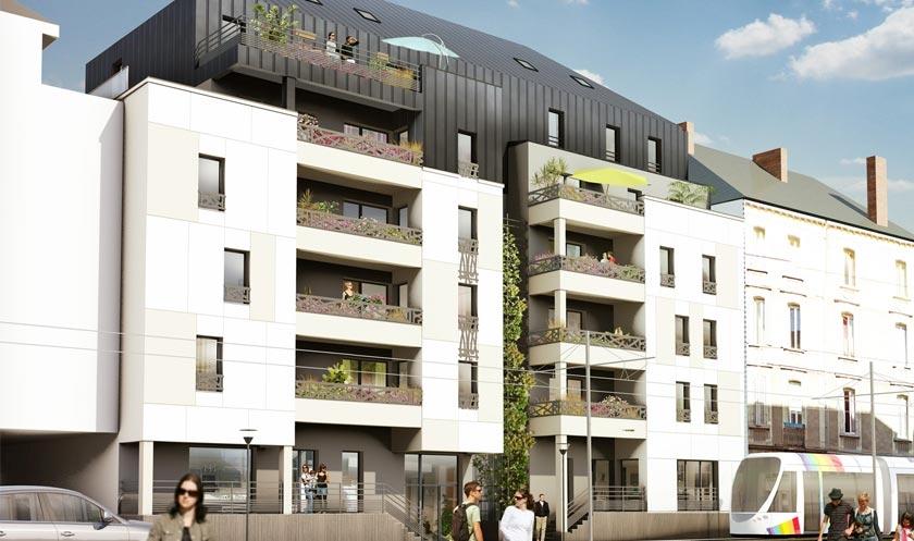 maine avenue lionel vi. Black Bedroom Furniture Sets. Home Design Ideas
